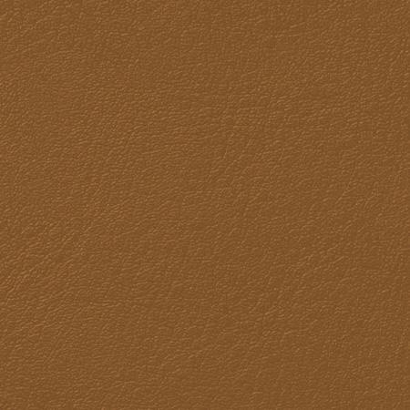 Bay Pony / Popular Leather & Leatherette Options