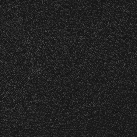 Black Pony / Popular Leather & Leatherette Options