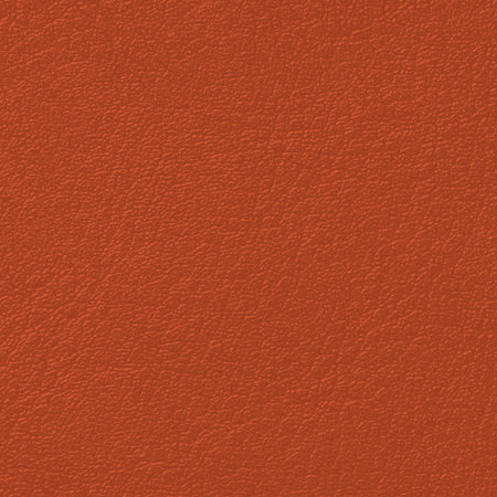 Burnt Orange / Popular Leather & Leatherette Options