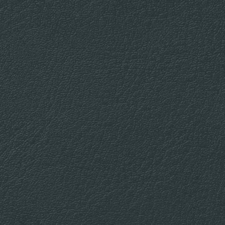 Cobalt / Popular Leather & Leatherette Options