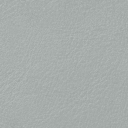 Dove Grey / Popular Leather & Leatherette Options