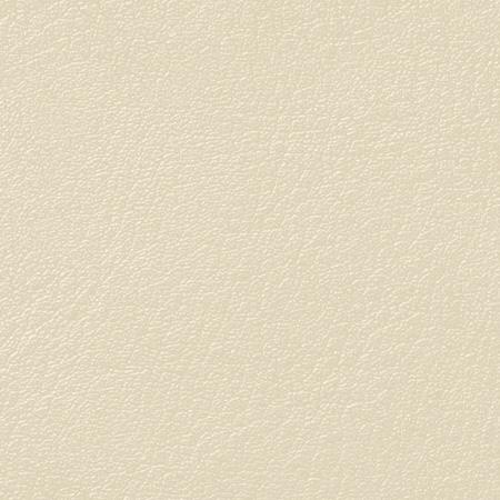 Dune / Popular Leather & Leatherette Options