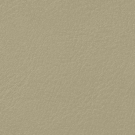 Merengo Pony / Popular Leather & Leatherette Options