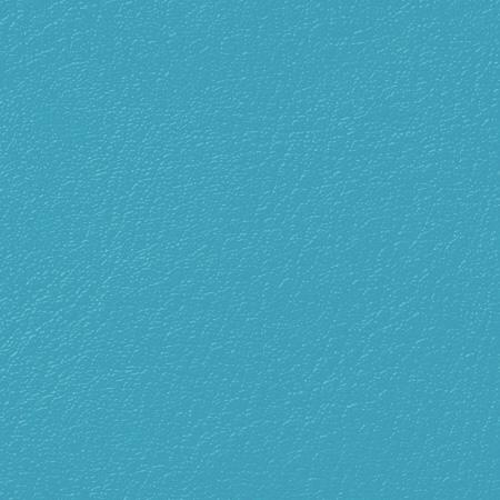 Ocean Blue / Popular Leather & Leatherette Options