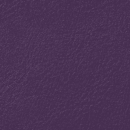 Professor Plum / Popular Leather & Leatherette Options