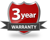 3 Year Warranty on all Renault Master Horseboxes