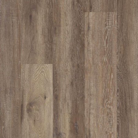 Horsebox Styles / Popular Flooring / Baltic Mistral Oak