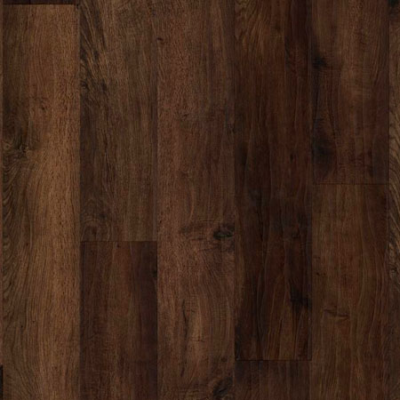 Horsebox Styles / Popular Flooring / Winter Oak