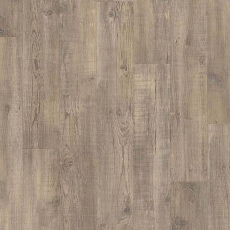 Horsebox Styles / Popular Flooring / Wood Oak