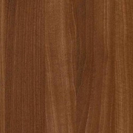 Horsebox Living Veneers / Noce Marino Gloss
